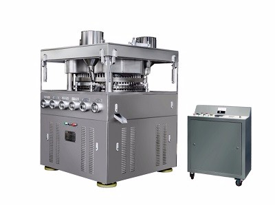 Tablet press,China tablet press,