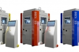 China Tablet Press participates in the 2019 (Autumn) China International Pharmaceutical Machinery Expo.
