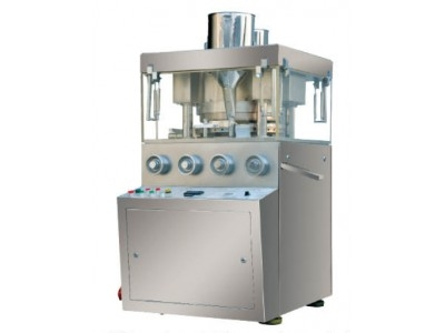 ZPS31D Rotary Tablet Press