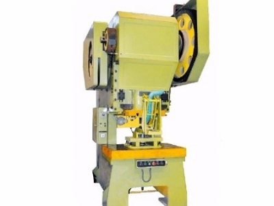 TDPS-100T Single-punch Tablet Press